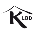 Kosher Certification (KLBD)
