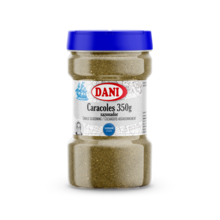 Snails seasoning 350g