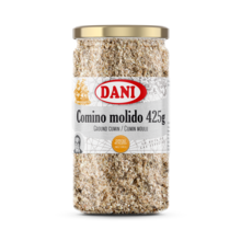 Ground cumin 425g