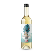 White vermouth 750ml
