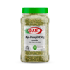 Garlic - Parsley seasoning 450g