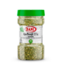 Garlic - Parsley seasoning 225g