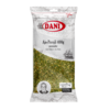 Garlic - Parsley seasoning 400g