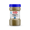 Barbecue seasoning 350g