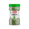 Chive 50g (PET 750ML)