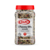 Five peppers seasoning 600g