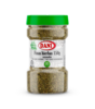 Fine herbs seasoning 150g