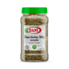 Fine herbs seasoning 300g