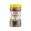 Mushrooms (Marasmius oreades)  50g