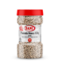 White pepper grain 450g