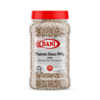 White pepper grain 900g