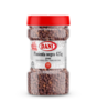 Black pepper grain 425g (PET 750ML)