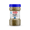 Pizza seasoning 200g