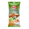 Batter mix (gluten free) with garlic-parsley 500g