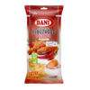 Batter mix (gluten free) with Cayenne pepper 500g