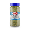 Garlic - Parsley seasoning 150g