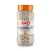 Ground cumin 255g