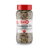 Five peppers seasoning 225g