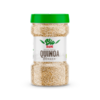 White quinoa seeds 600g